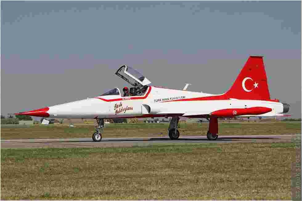 tofcomp#5774-F-5-Turquie-air-force