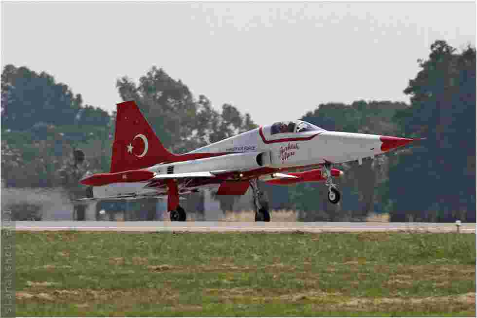 tofcomp#5775-F-5-Turquie-air-force
