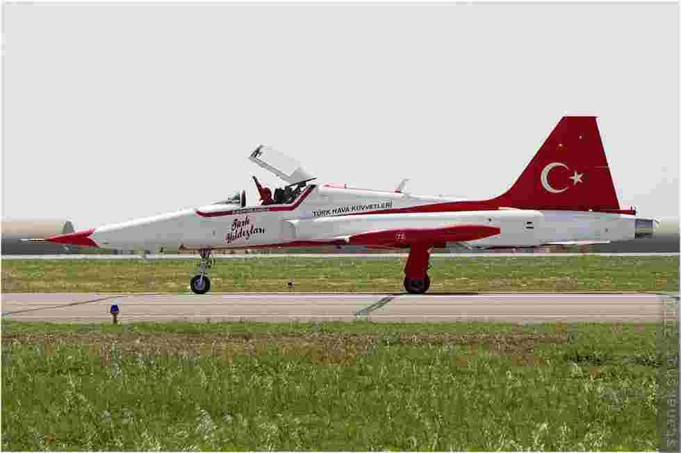 tofcomp#5777-F-5-Turquie-air-force