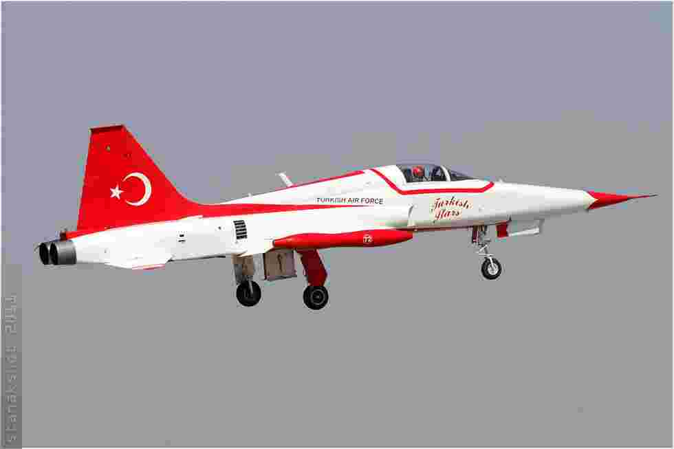tofcomp#5778-F-5-Turquie-air-force