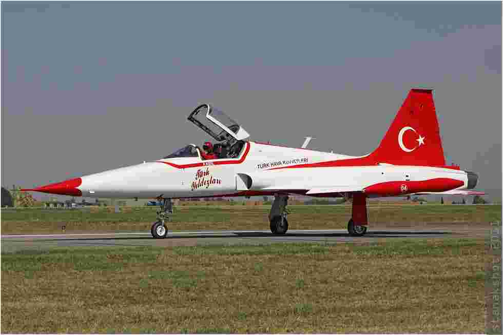 tofcomp#5779-F-5-Turquie-air-force