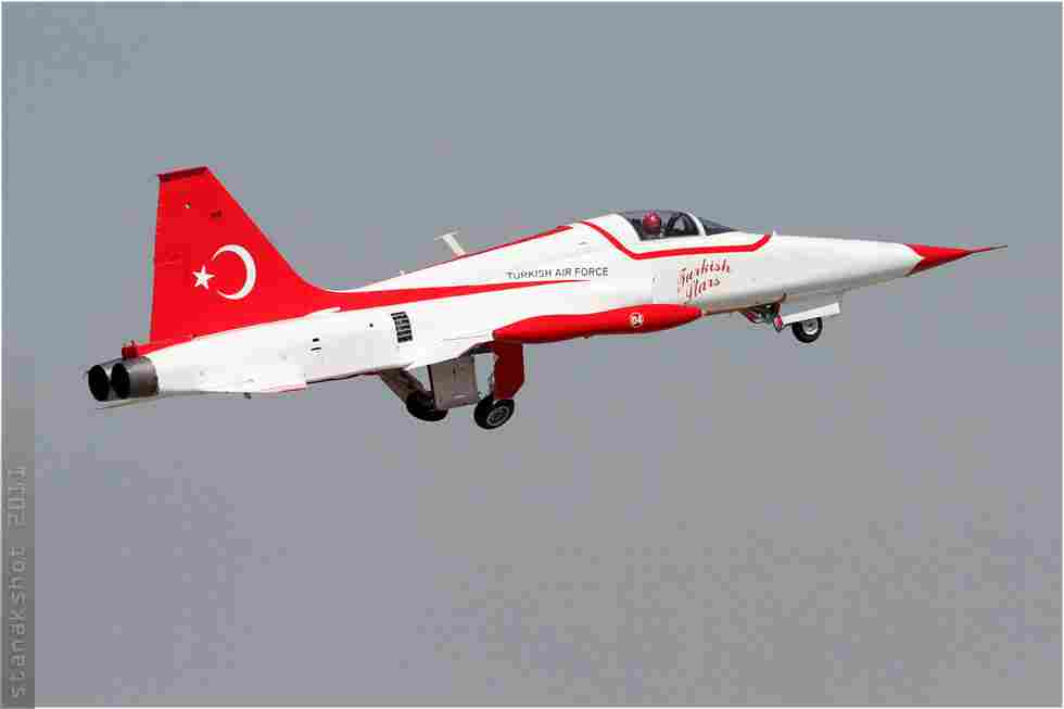 tofcomp#5780-F-5-Turquie-air-force
