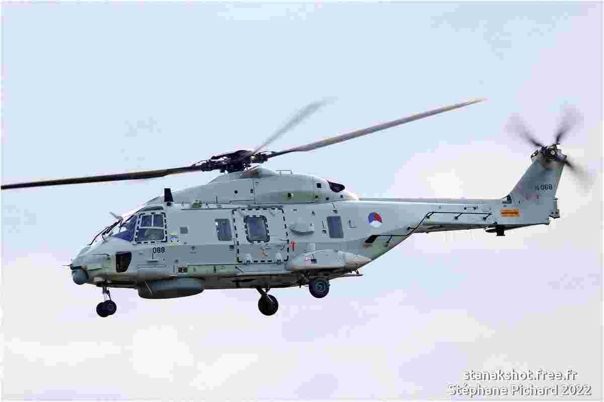 tofcomp#5781-An-26-Roumanie-air-force
