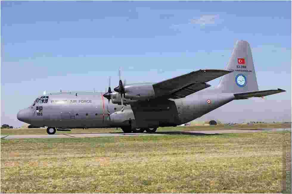 tofcomp#5783-C-130-Turquie-air-force
