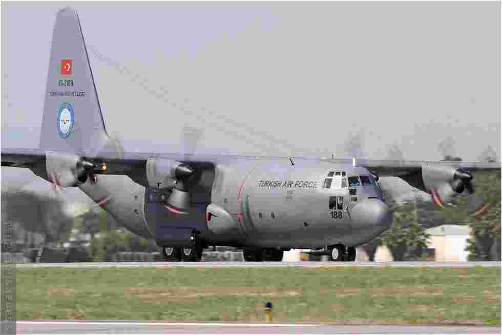 tofcomp#5784-C-130-Turquie-air-force