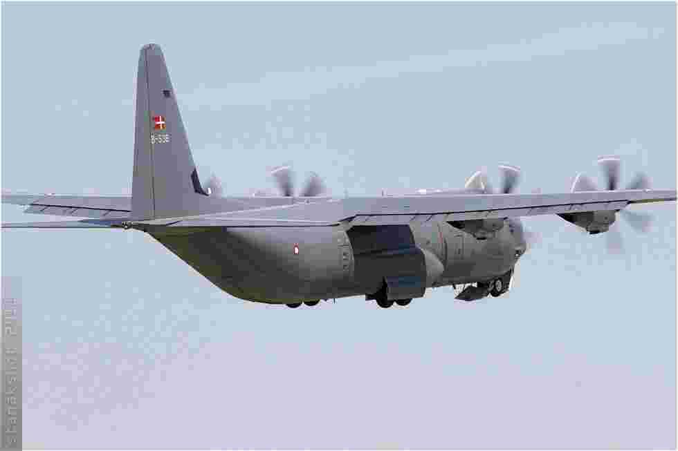 tofcomp#5785-C-130-Danemark-air-force