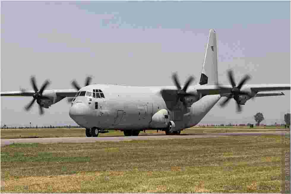 tofcomp#5786-C-130-Italie-air-force