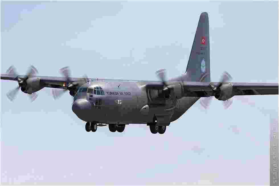 tofcomp#5787-C-130-Turquie-air-force