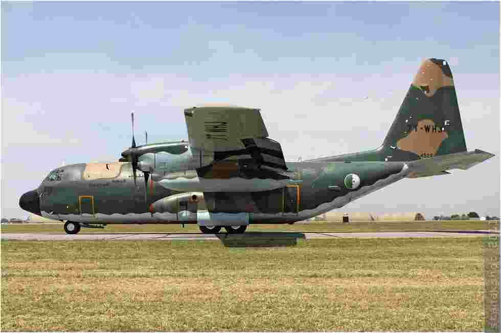 tofcomp#5788-C-130-Algerie-air-force