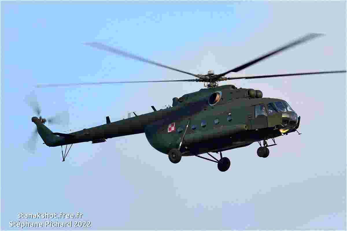 tofcomp#5790-Transall-France-air-force