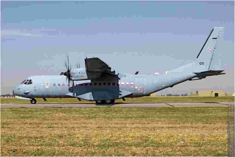 tofcomp#5791-C-295-Pologne-air-force