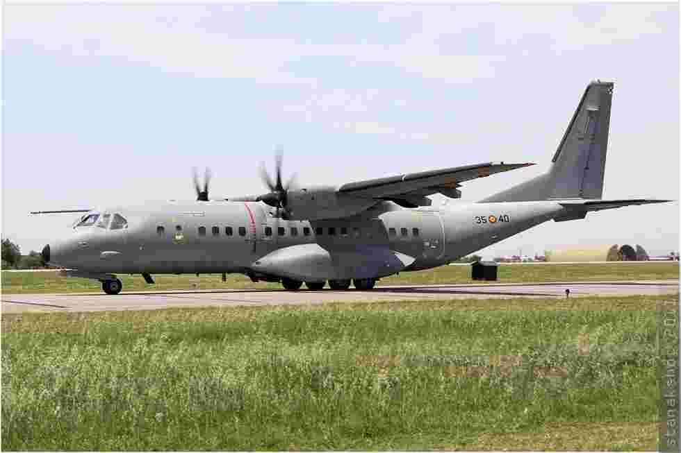 tofcomp#5792-C-295-Espagne-air-force