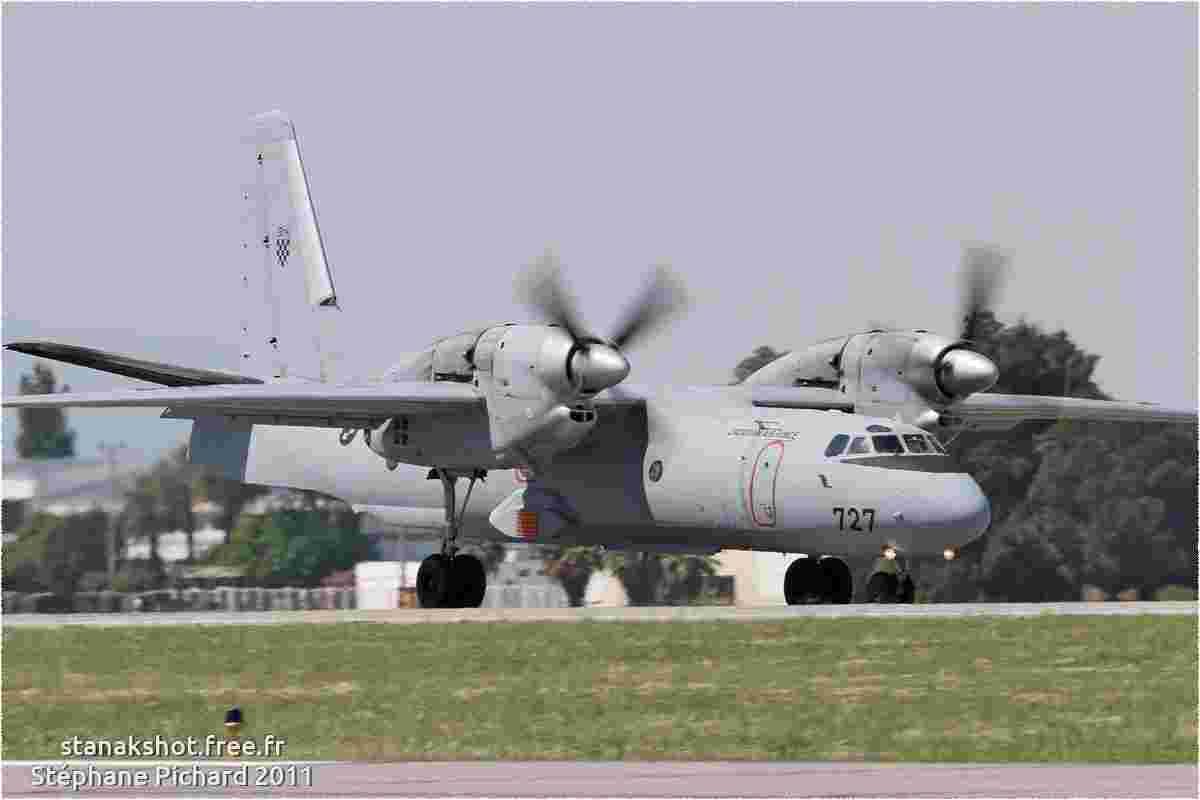 tofcomp#5793-An-32-Croatie-air-force