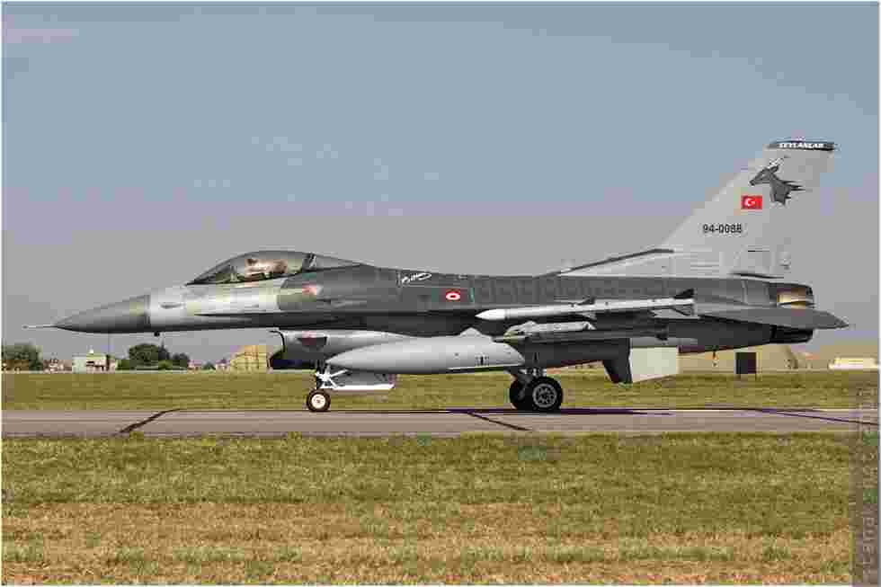 tofcomp#5796-F-16-Turquie-air-force