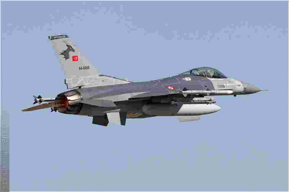 tofcomp#5797-F-16-Turquie-air-force