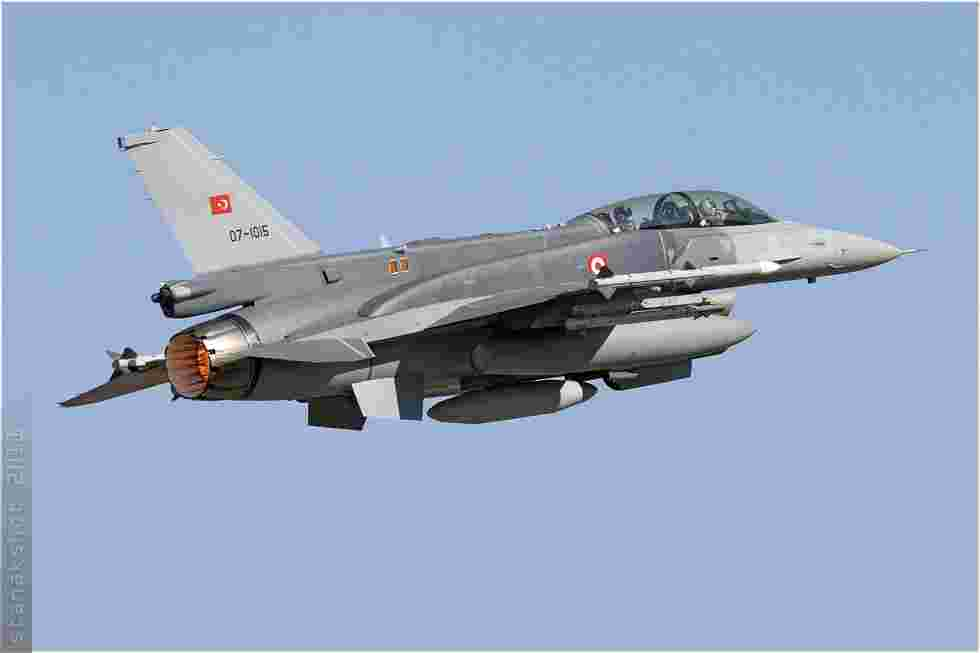 tofcomp#5799-F-16-Turquie-air-force