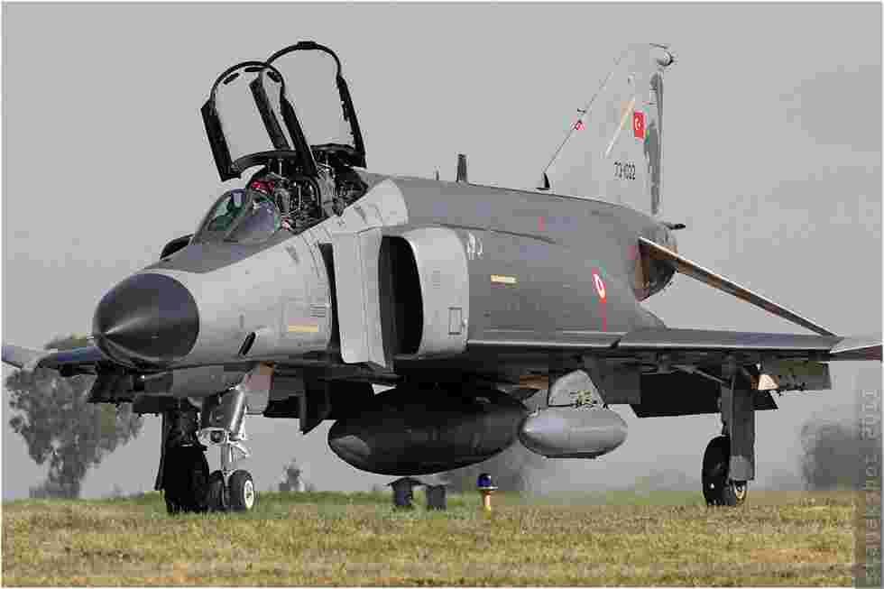 tofcomp#5800-F-4-Turquie-air-force