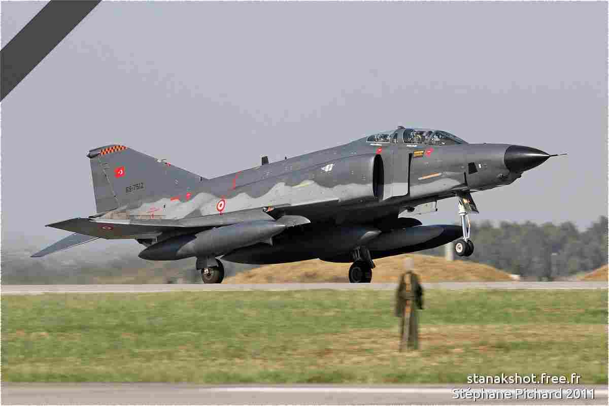 tofcomp#5803-F-4-Turquie-air-force