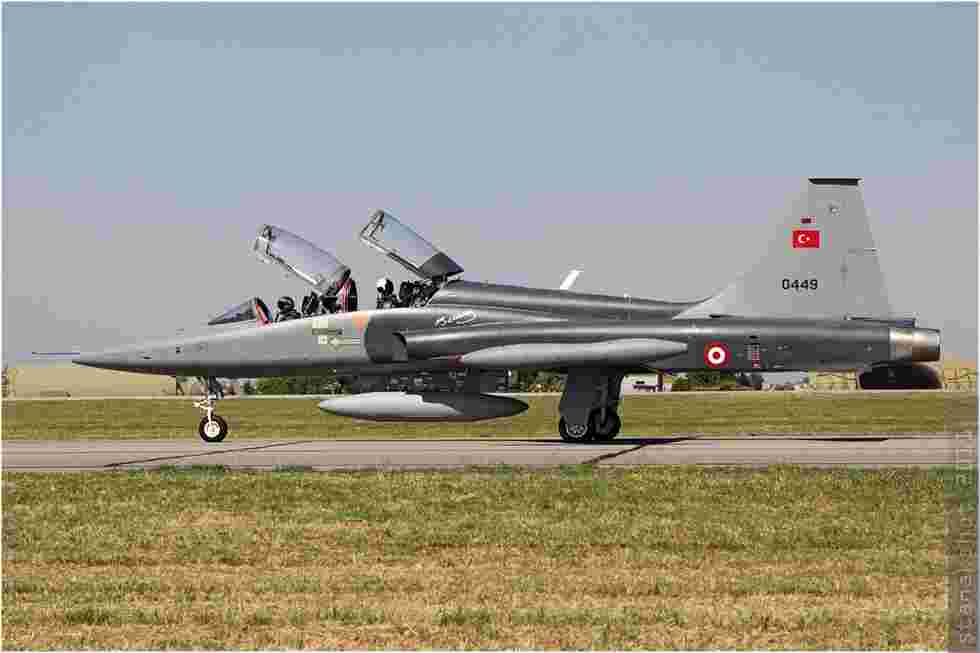 tofcomp#5804-F-5-Turquie-air-force
