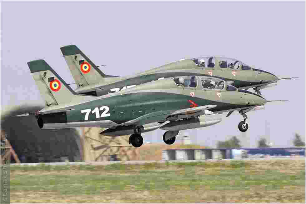 tofcomp#5806-IAR-99-Roumanie-air-force