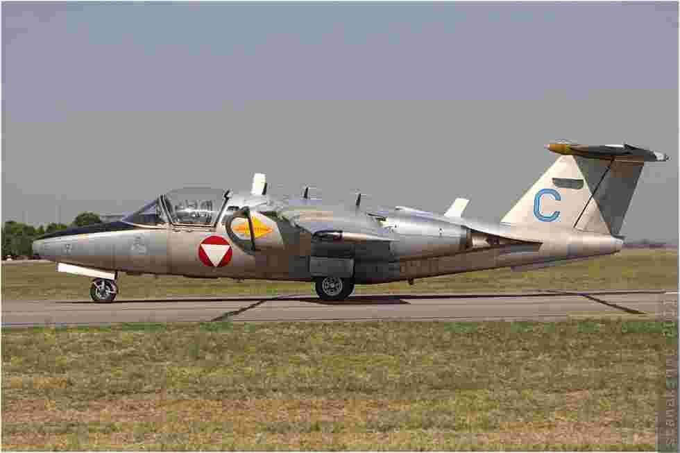 tofcomp#5808-Saab-105-Autriche-air-force