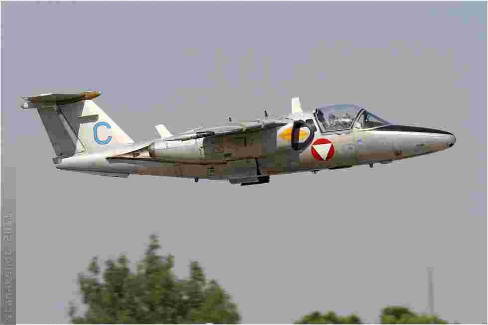 tofcomp#5809-Saab-105-Autriche-air-force