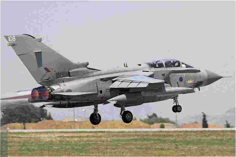 tofcomp#5811-Tornado-Royaume-Uni-air-force