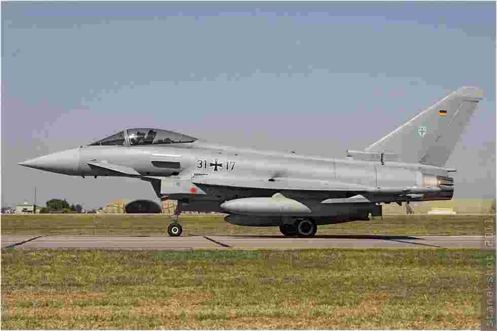 tofcomp#5812-Typhoon-Allemagne-air-force
