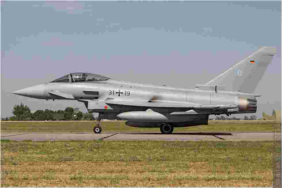 tofcomp#5814-Typhoon-Allemagne-air-force