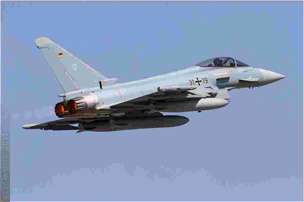 tofcomp#5815-Typhoon-Allemagne-air-force