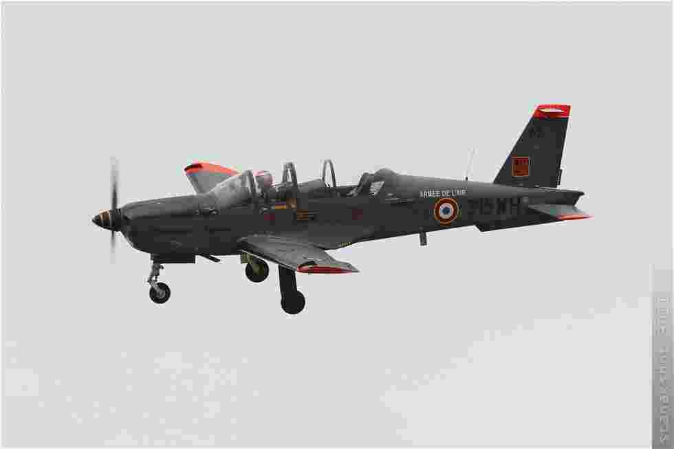 tofcomp#5819-Epsilon-France-air-force