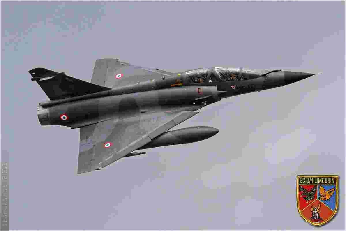 tofcomp#5824-Mirage-2000-France-air-force