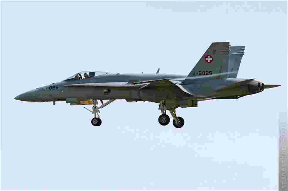 tofcomp#5827-F-18-Suisse-air-force