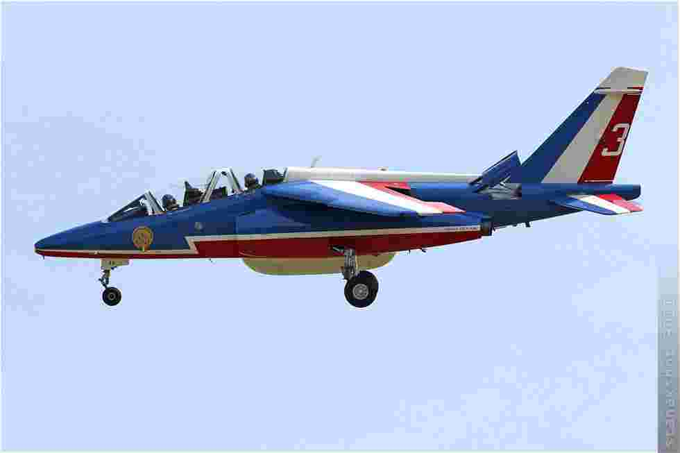 tofcomp#5829-Alphajet-France-air-force