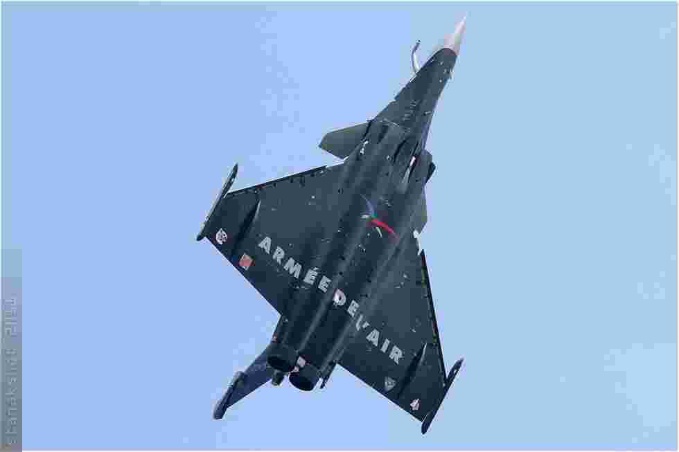 tofcomp#5830-Rafale-France-air-force