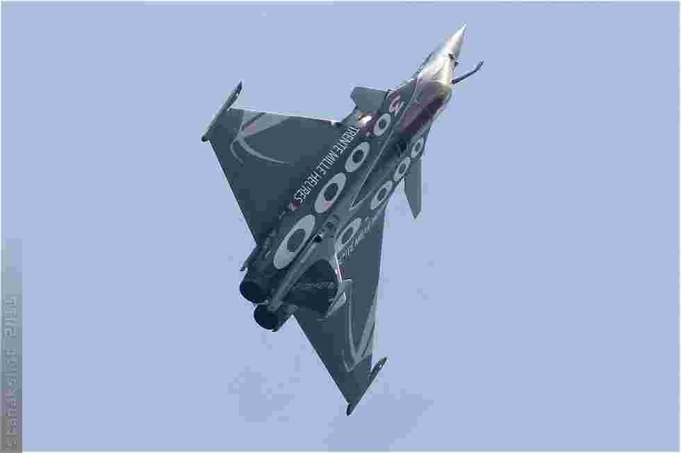 tofcomp#5831-Rafale-France-air-force
