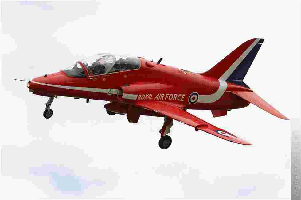 tofcomp#5834-Hawk-Royaume-Uni-air-force