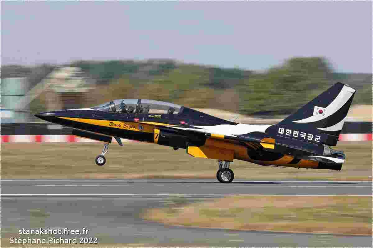 tofcomp#5841-Hawk-Royaume-Uni-air-force