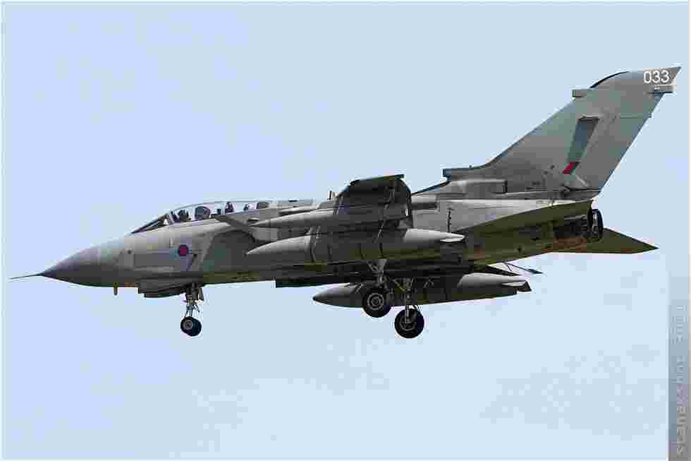 tofcomp#5843-Tornado-Royaume-Uni-air-force