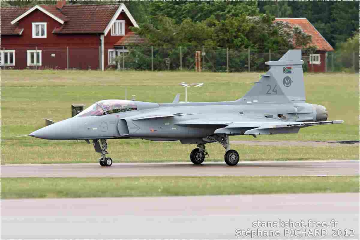 tofcomp#5846-Gripen-Afrique-du-Sud-air-force