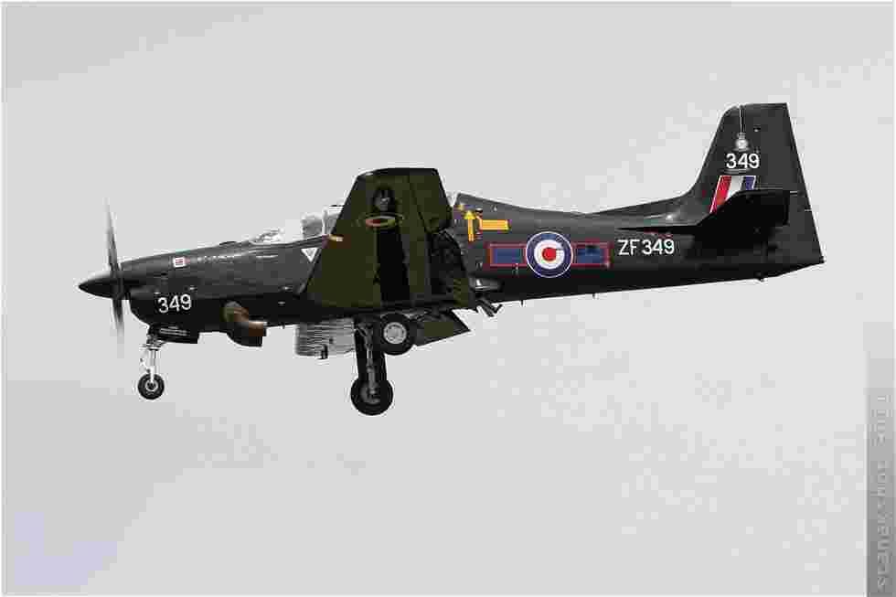 tofcomp#5848-Tucano-Royaume-Uni-air-force