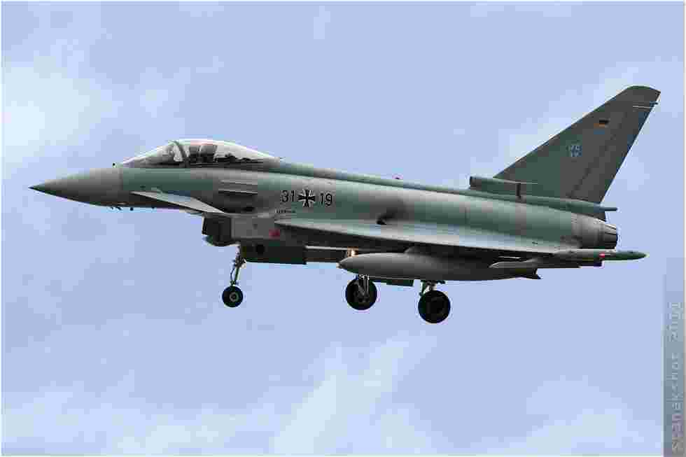 tofcomp#5850-Typhoon-Allemagne-air-force