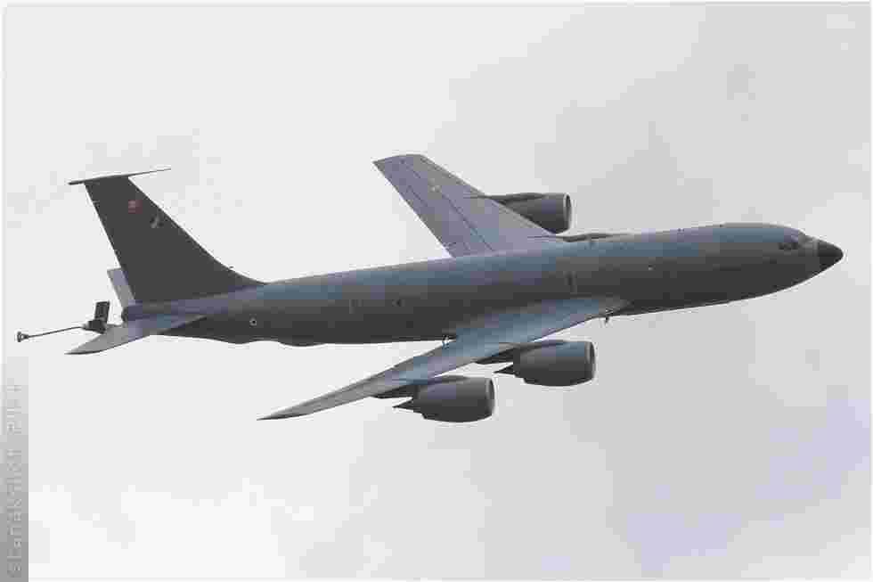 tofcomp#5855-C-135-France-air-force