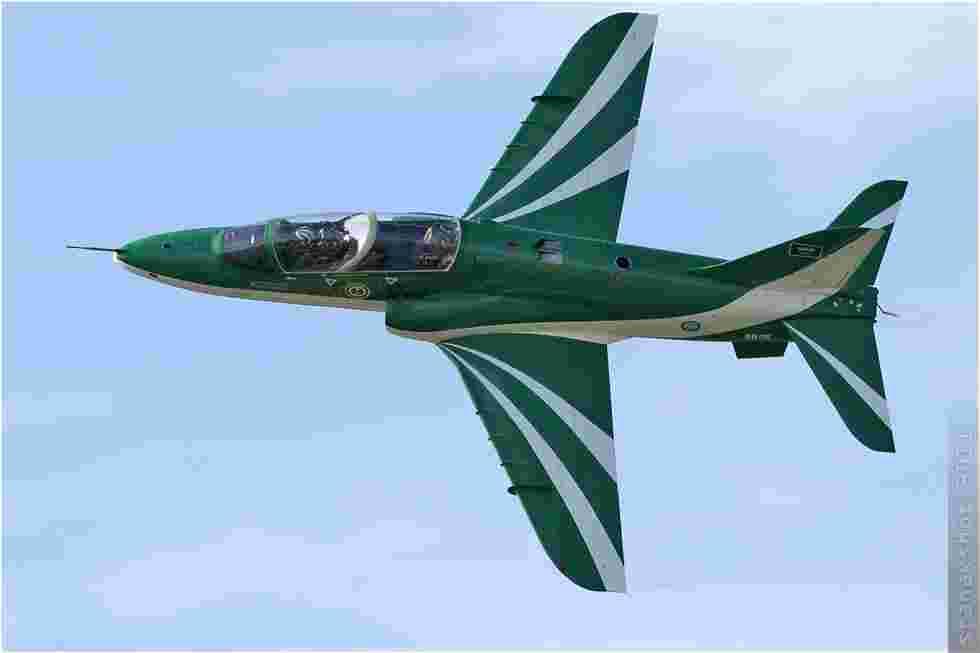 tofcomp#5861-Hawk-Arabie-Saoudite-air-force