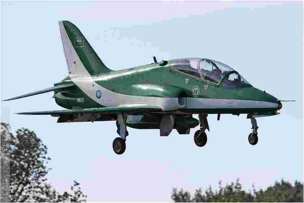 tofcomp#5862-Hawk-Arabie-Saoudite-air-force