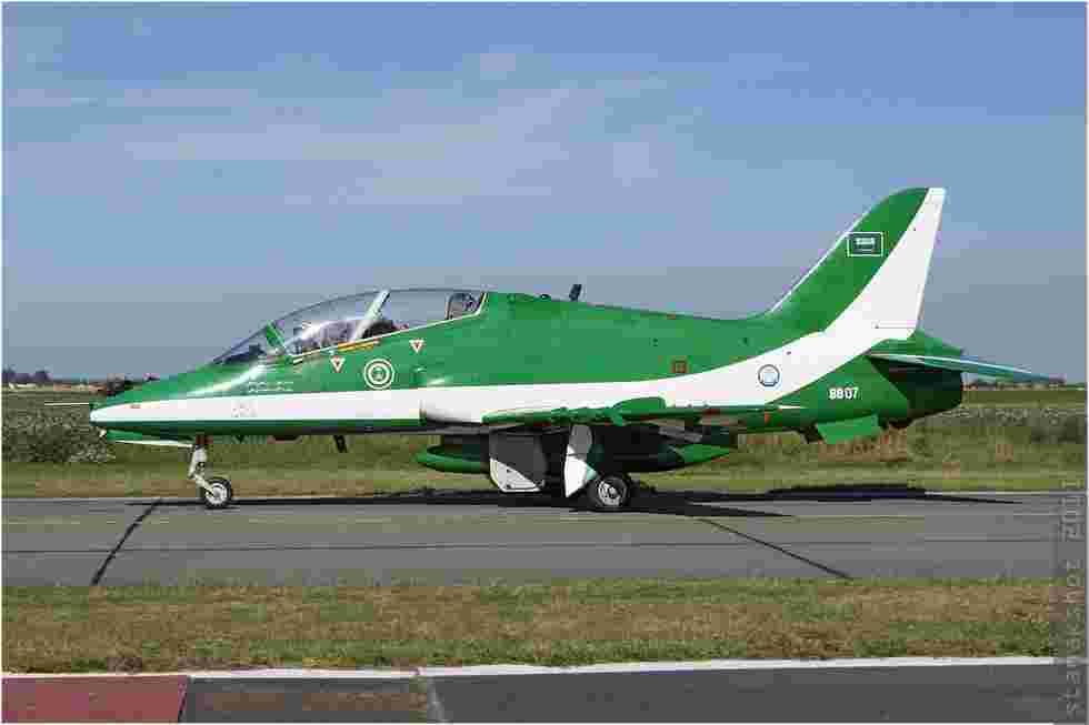 tofcomp#5863-Hawk-Arabie-Saoudite-air-force