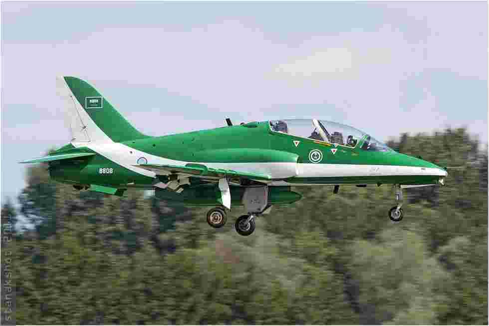 tofcomp#5865-Hawk-Arabie-Saoudite-air-force
