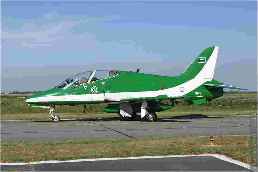 tofcomp#5866-Hawk-Arabie-Saoudite-air-force