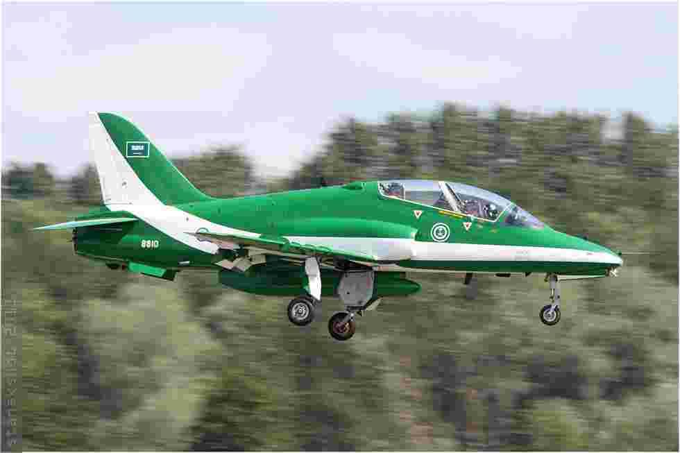 tofcomp#5867-Hawk-Arabie-Saoudite-air-force