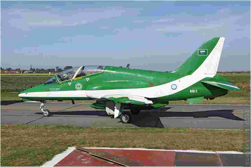 tofcomp#5869-Hawk-Arabie-Saoudite-air-force